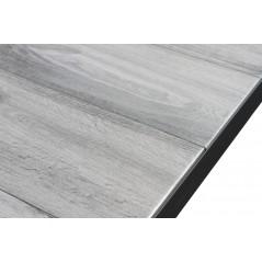 Ingrandimento del piano tavolo Gela