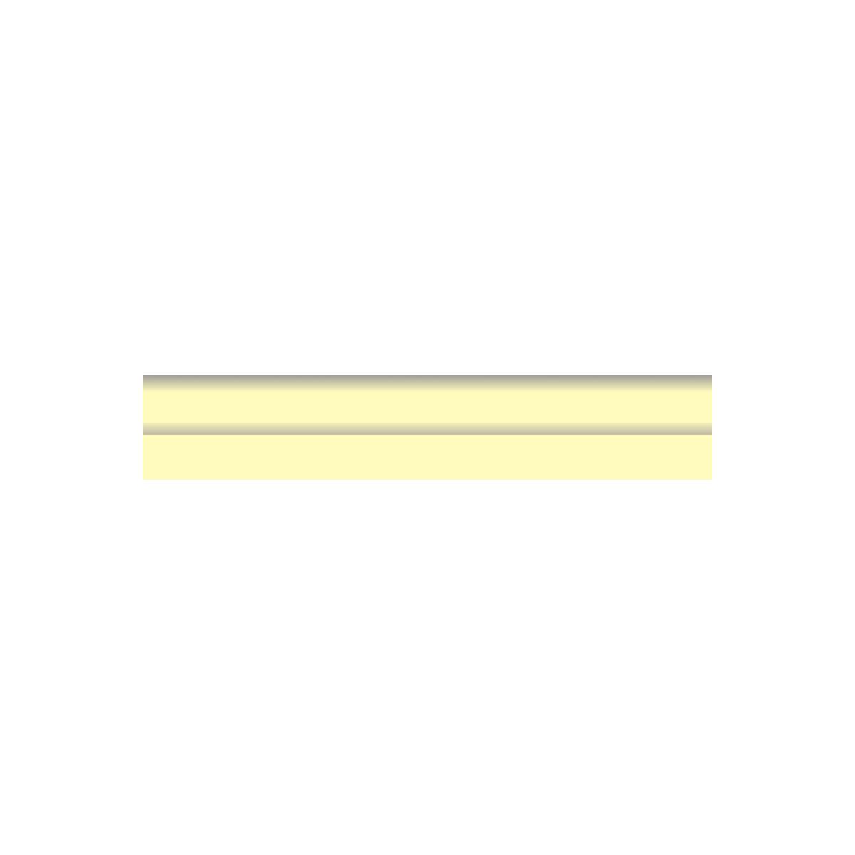 Tovaglia Carta Goffrata Colorata avorio