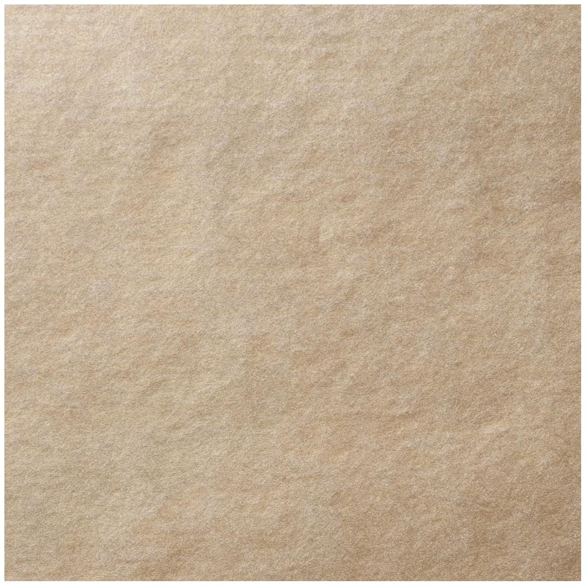 Carta Sealing Avana ECOBROWN Gr.60 Fogli Cm.70x100 Colori Tinta Unita (al Kg.)