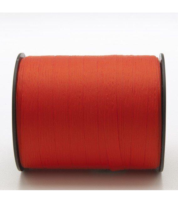Nastro Carta Sintetica Opaco Rosso