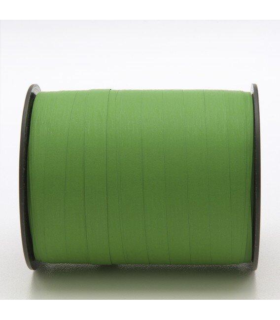 Nastro Carta Sintetica Opaco Verde Smeraldo