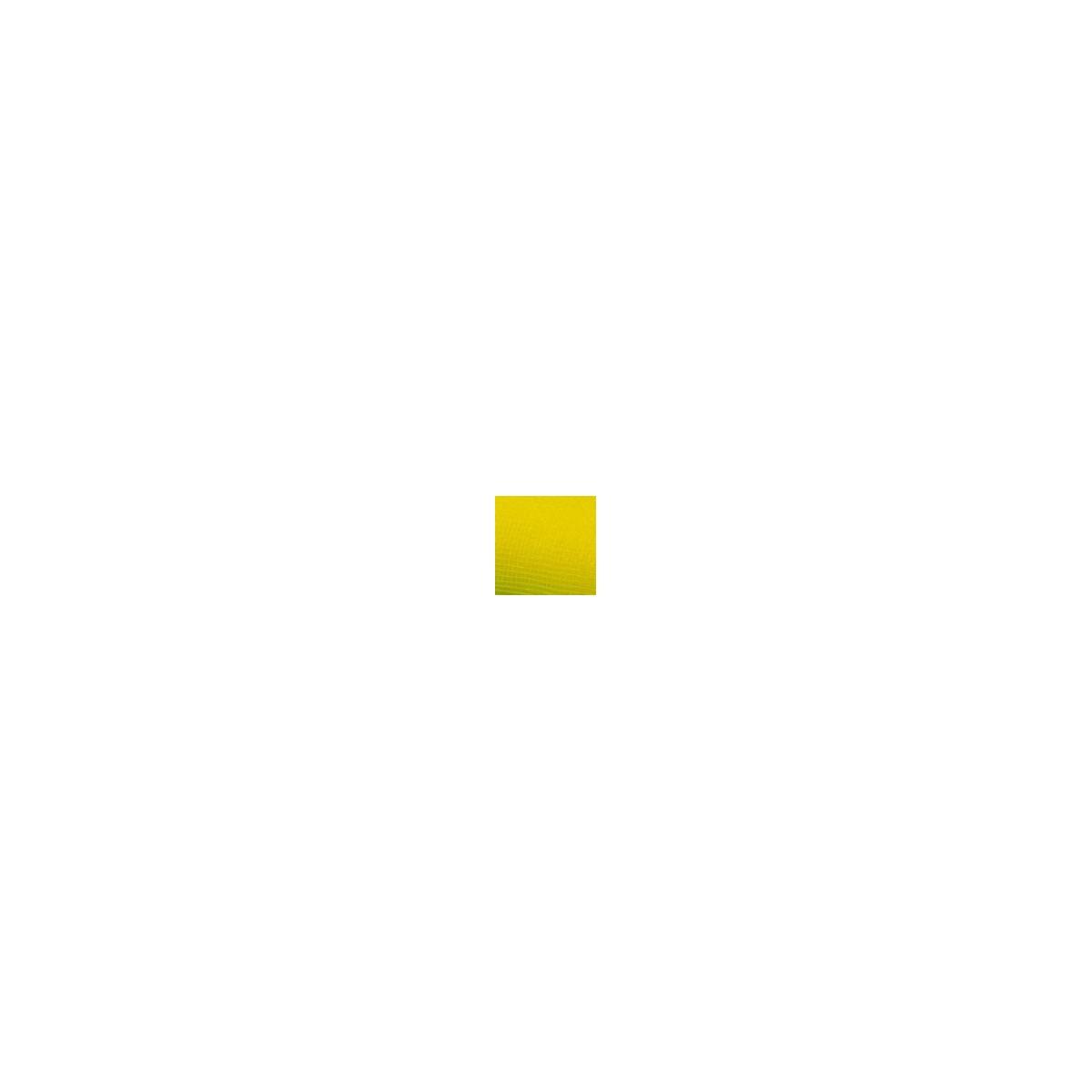 Deconet Telo Retina Cm.54x9,2 Mt. Giallo Limone