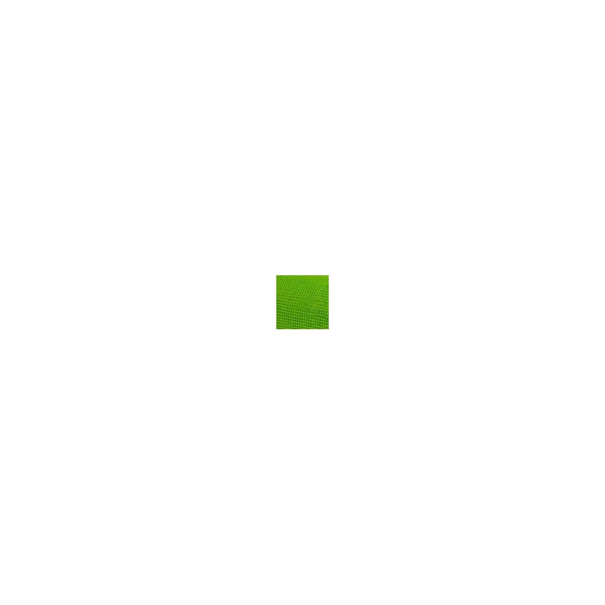 Deconet Telo Retina Cm.54x9,2 Mt. Verde Prato