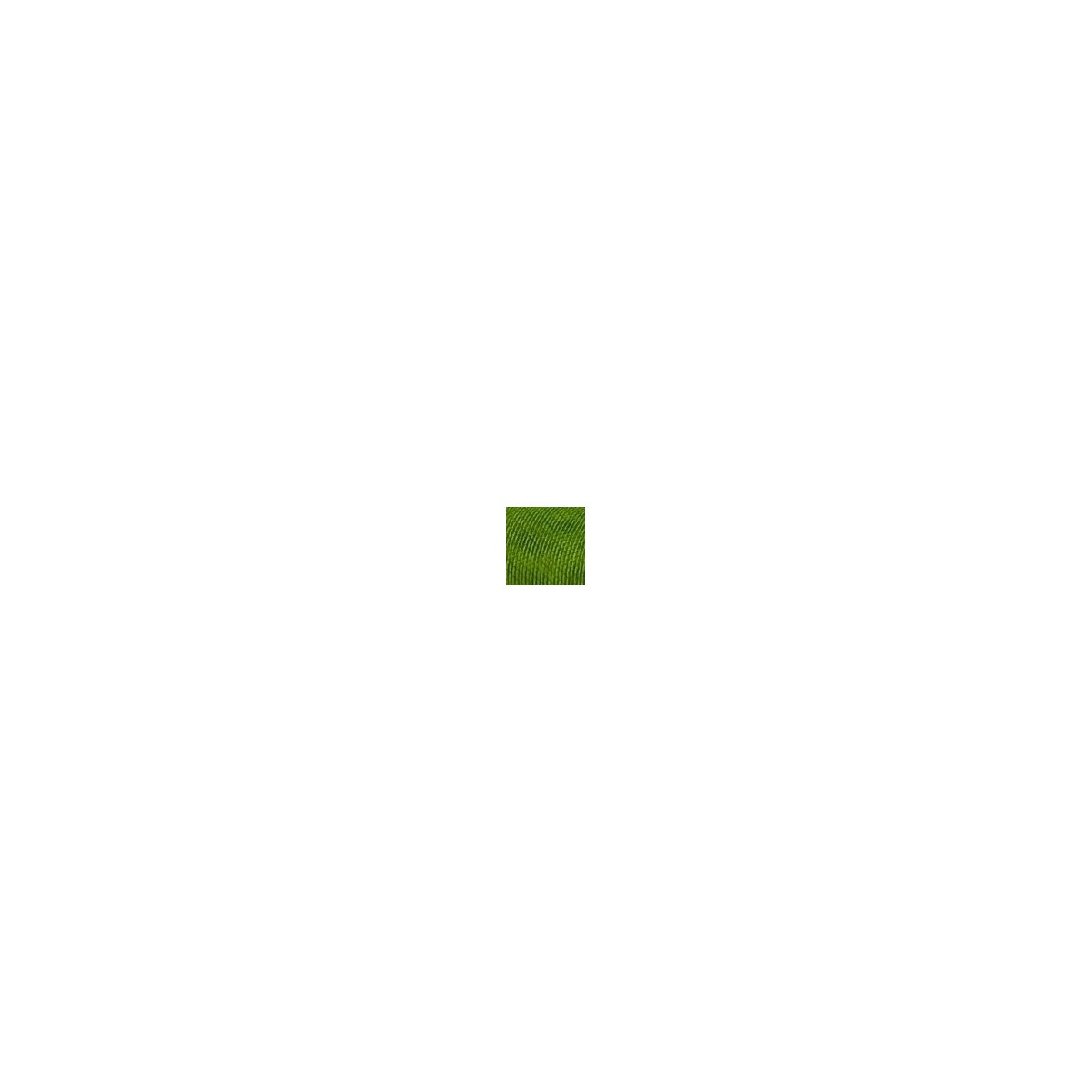Deconet Telo Retina Cm.54x9,2 Mt. Verde Muschio
