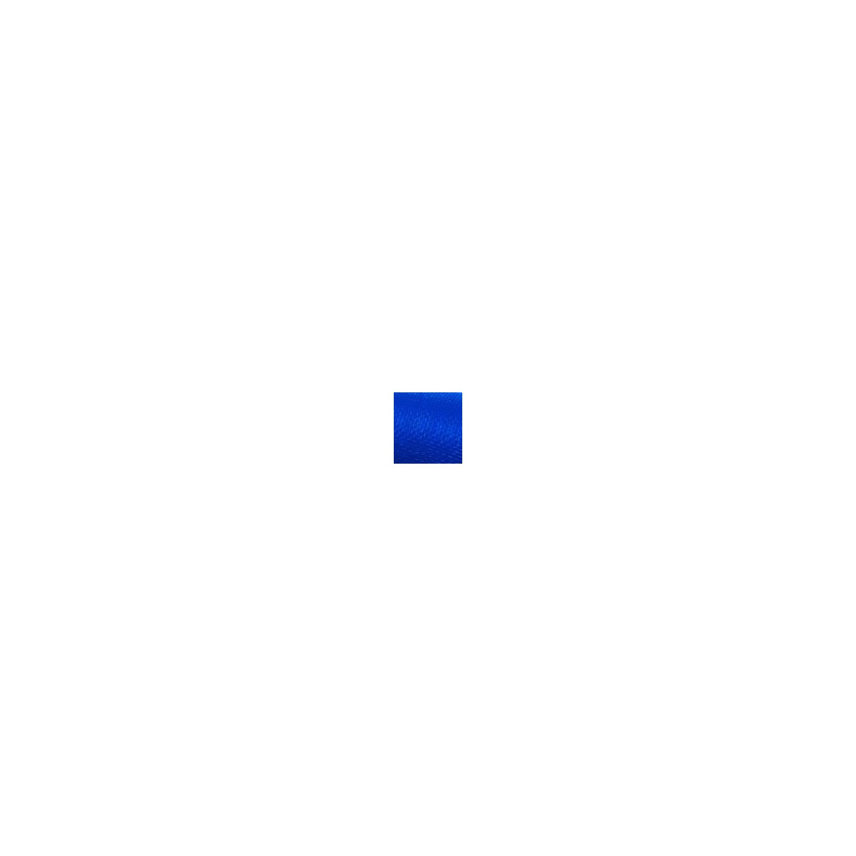 Deconet Telo Retina Cm.54x9,2 Mt. Blu