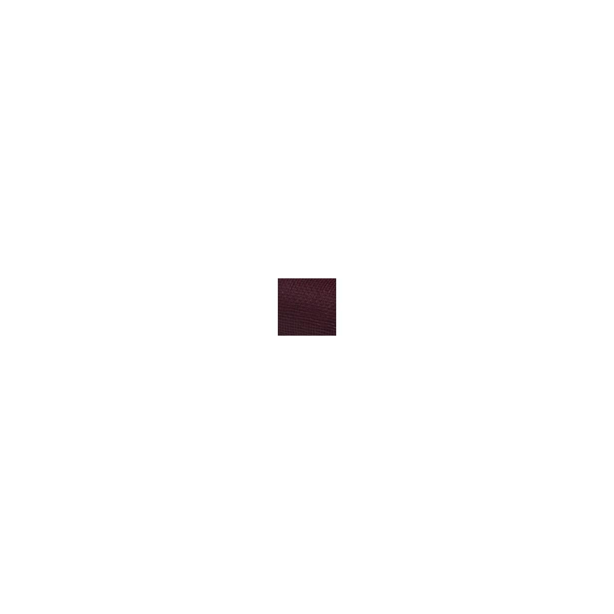Deconet Telo Retina Cm.54x9,2 Mt. Bordeaux