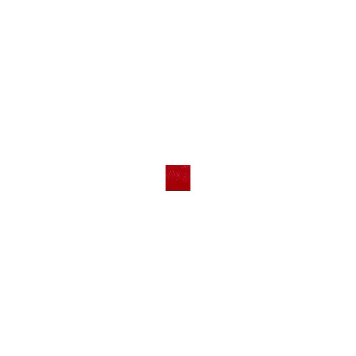 Deconet Telo Retina Cm.54x9,2 Mt. Rosso