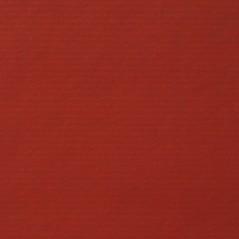 Carta Sealing Avana ECOBROWN Gr.60 Fogli Cm.70x100 Colori Tinta Unita (al Kg.) Rosso