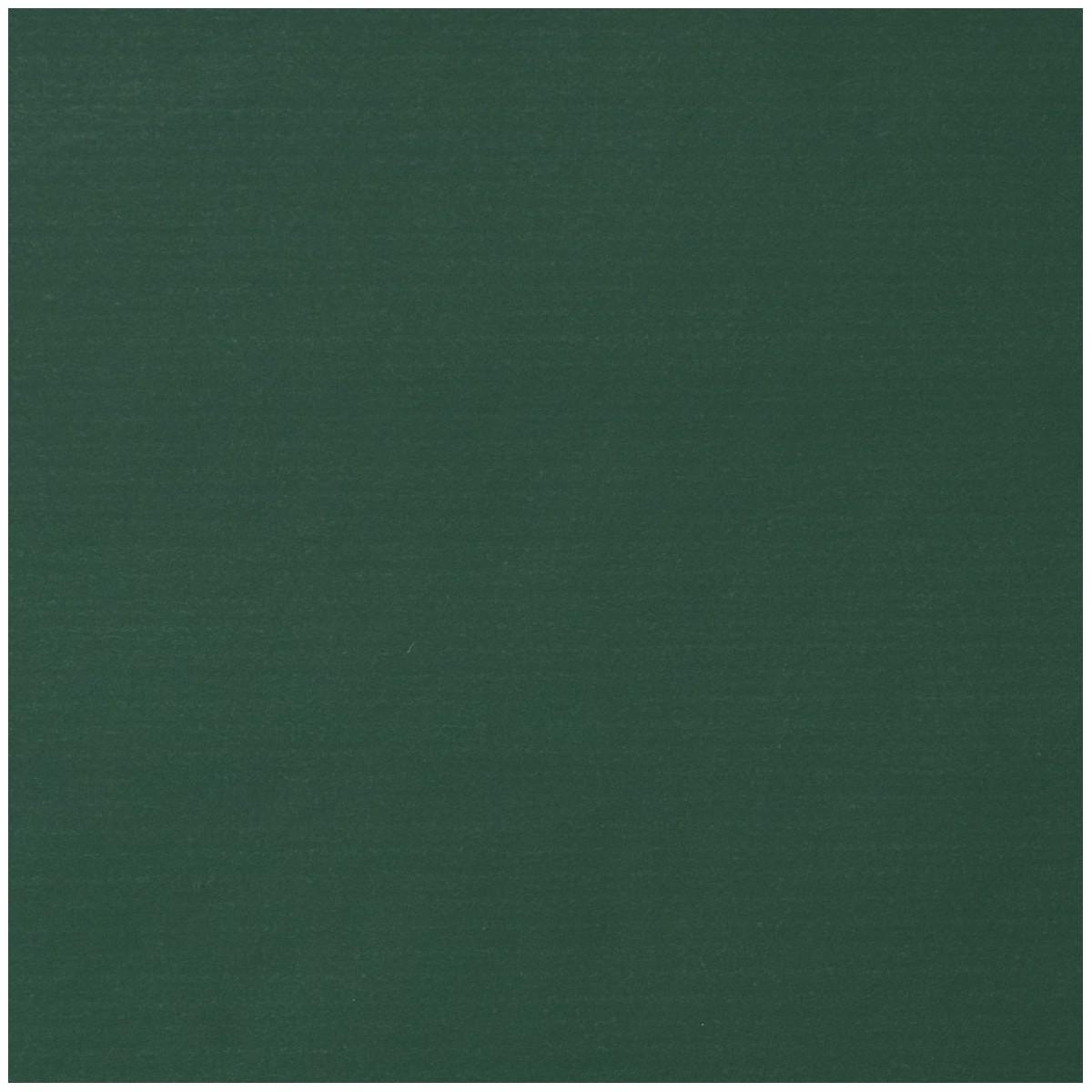 Carta Sealing Avana ECOBROWN Gr.60 Fogli Cm.70x100 Colori Tinta Unita (al Kg.) Verde Scuro