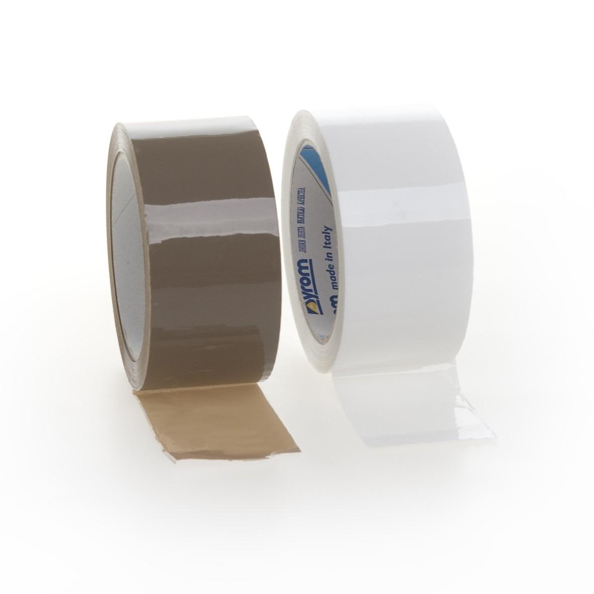 Nastro Adesivo da Imballaggio