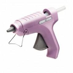 Pistola a Caldo ad Alta Temperatura INCOLLATRICE G1000 F2