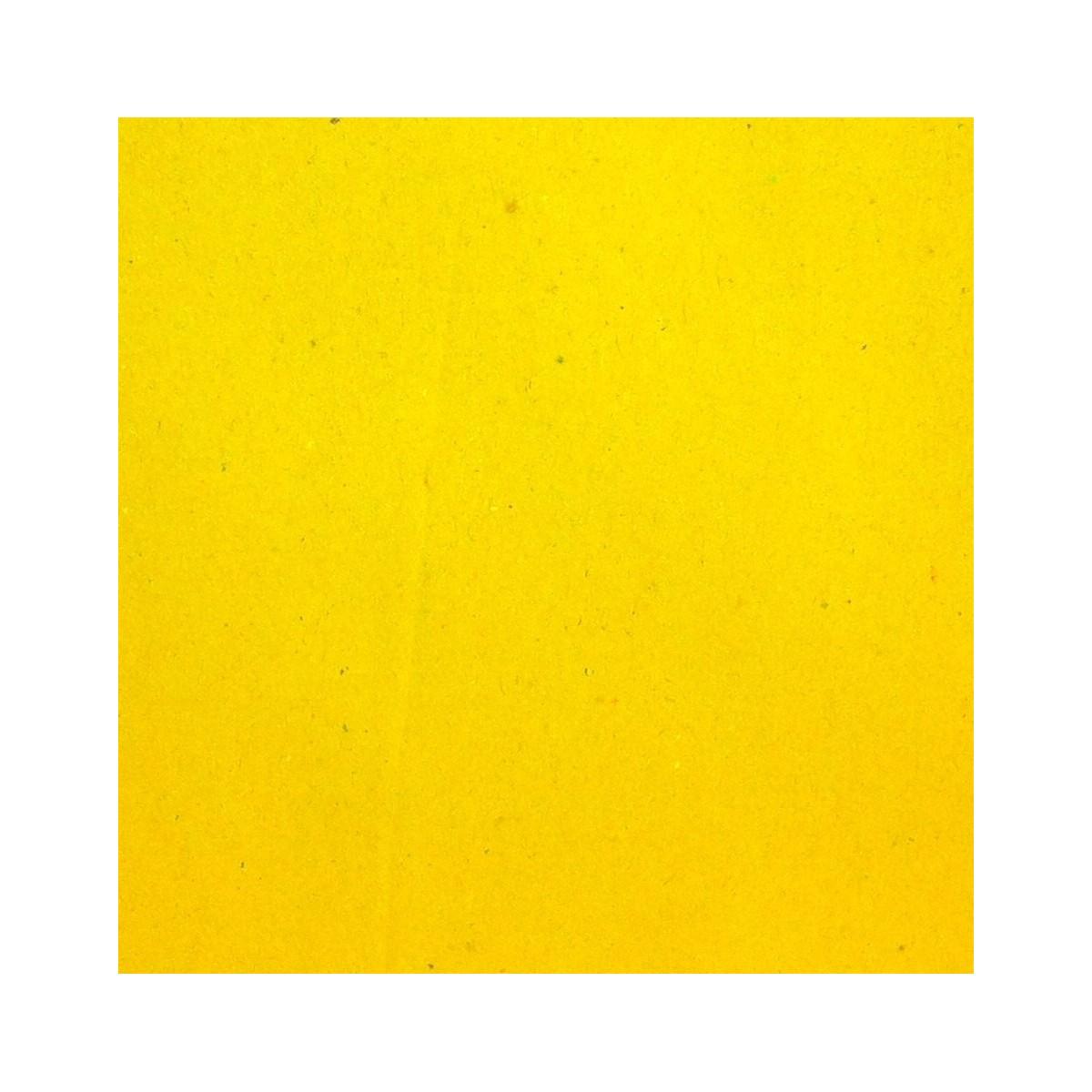 1 Kg. Carta Paglia ECOCHIC Gr.80 Fogli Cm.70x100 Tinta Unita
