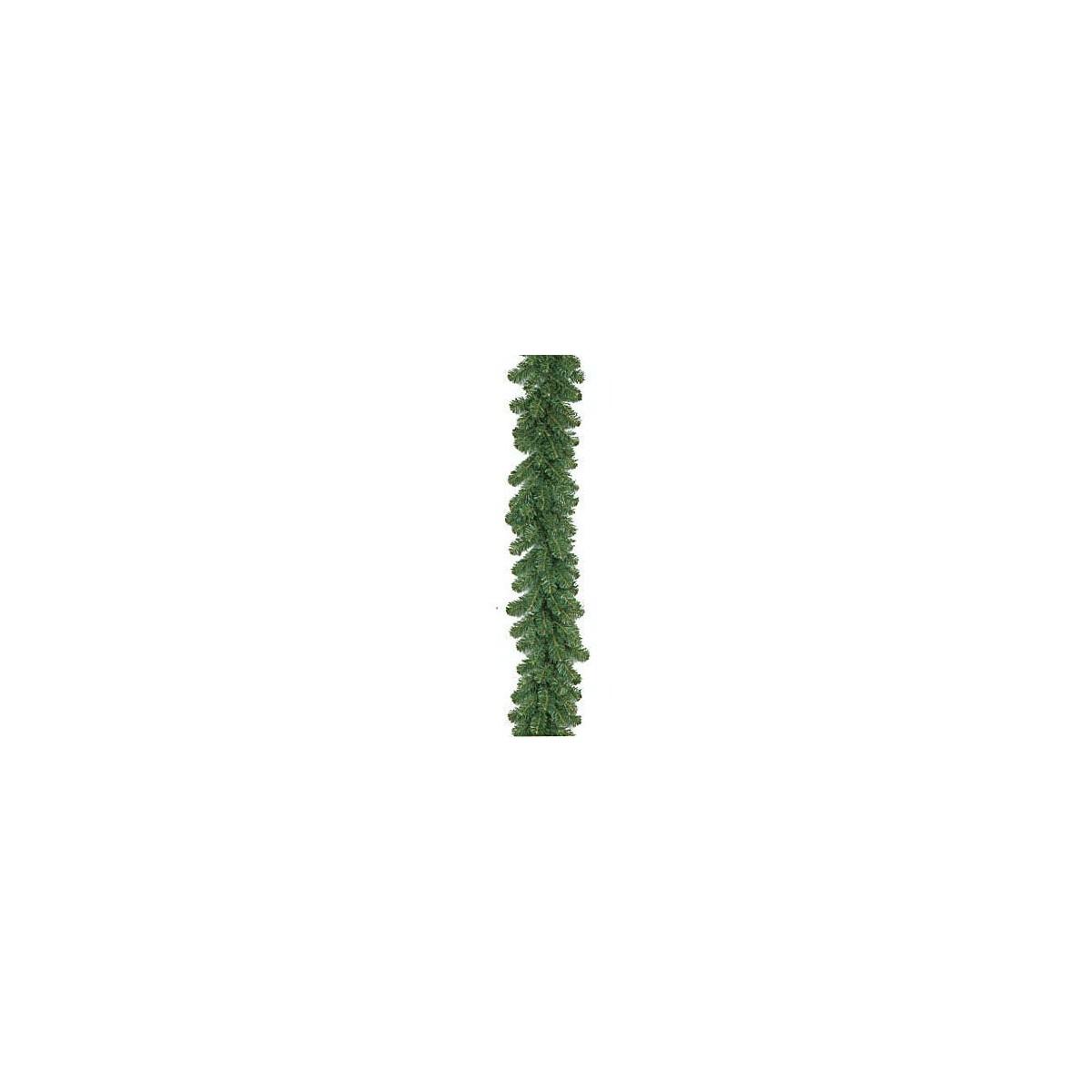 Festone Verde cm.270