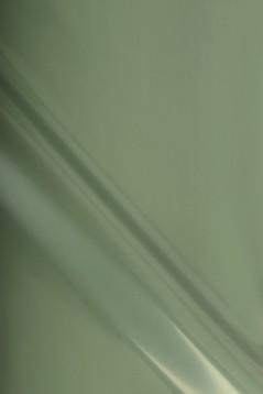 Busta Regalo Polipropilene Colorato Metallizzato Opaco Confezione 50 Pezzi