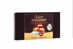 Confetti Gusto Caramel e Fleur de Sel kg.1