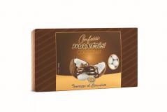 Confetti Gusto Cocco Nut kg.1