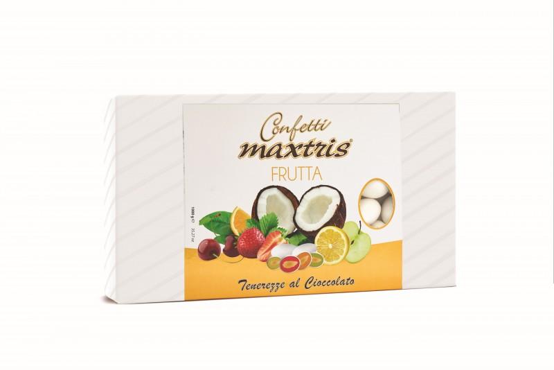 Confetti Gusto Frutta kg.1