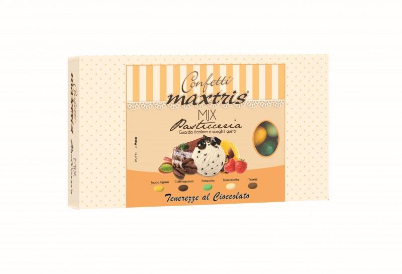 Confetti Gusto Mix Pasticceria kg.1