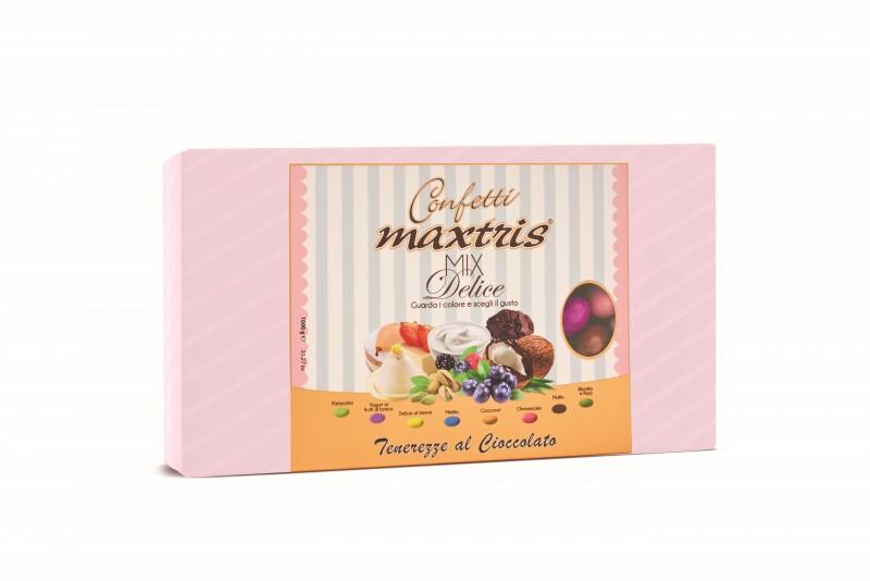 Confetti Gusto Mix Delice kg.1