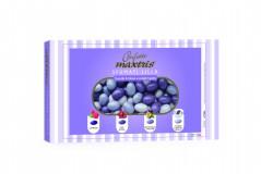 Confetti Sfumati Lilla kg.1