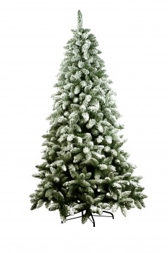 Albero Courmayeur Tips 796 DM.109 cm 180