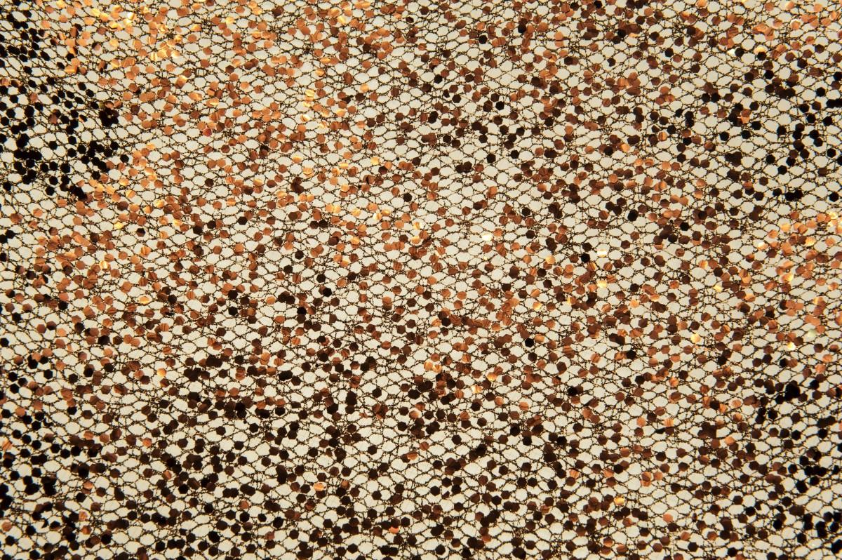 Bobina Palette Net cm 48 x m 5