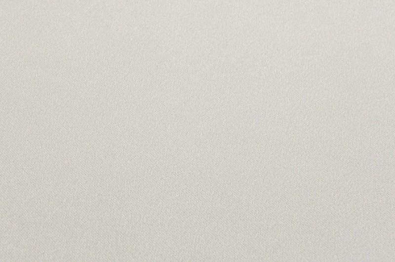 Bobina Suesde cm 48 x m 3,5 Bianco
