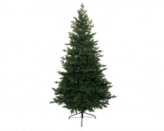 Albero Allison Mix Pine cm 180
