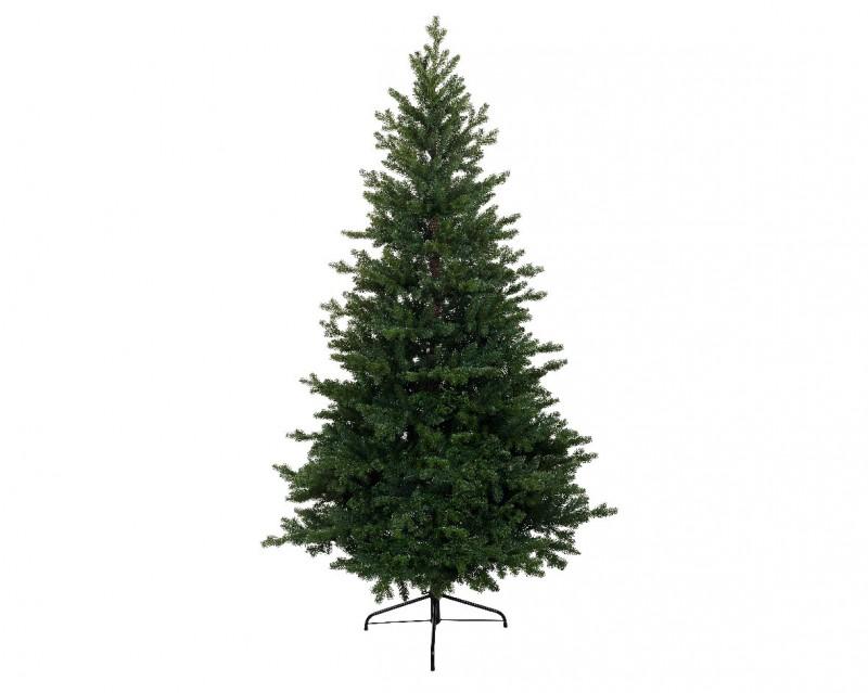 Albero Allison Mix Pine cm 180
