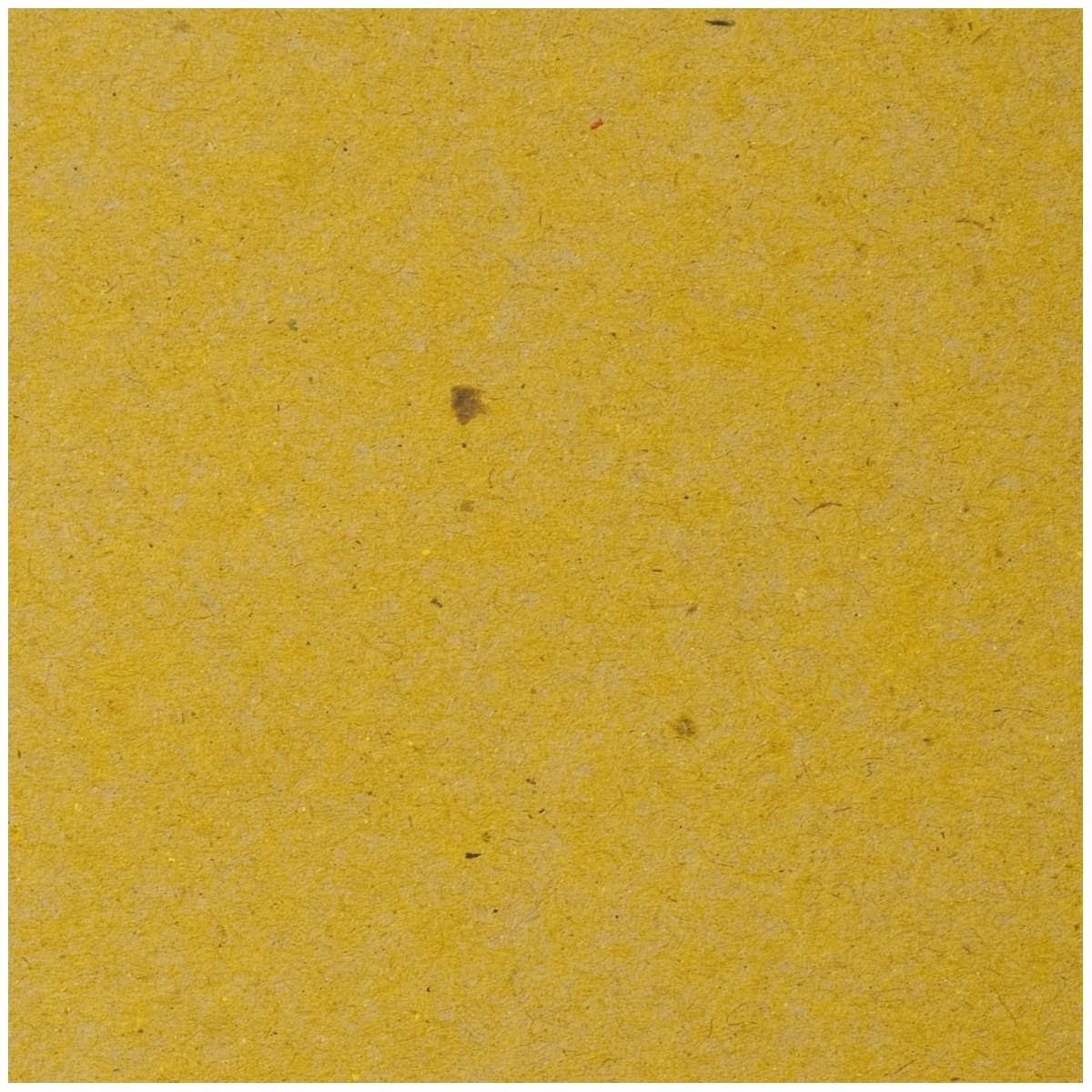 Carta Paglia ECOCHIC Gr.85 Fogli Cm.70x100 naturale