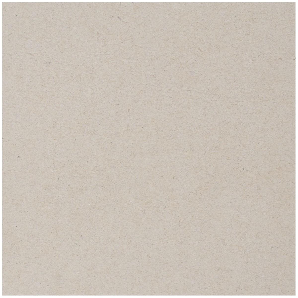 Carta Paglia ECOCHIC Gr.85 Fogli Cm.70x100 Colori Tinta Unita Bianco
