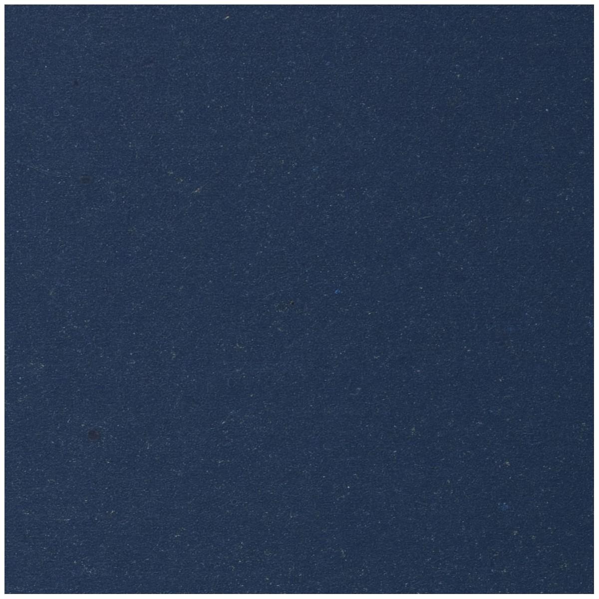 Carta Paglia ECOCHIC Gr.85 Fogli Cm.70x100 Colori Tinta Unita Blu