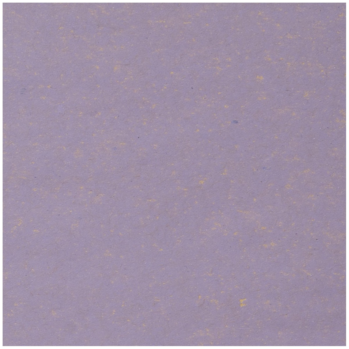 Carta Paglia ECOCHIC Gr.85 Fogli Cm.70x100 Colori Tinta Unita Glicine