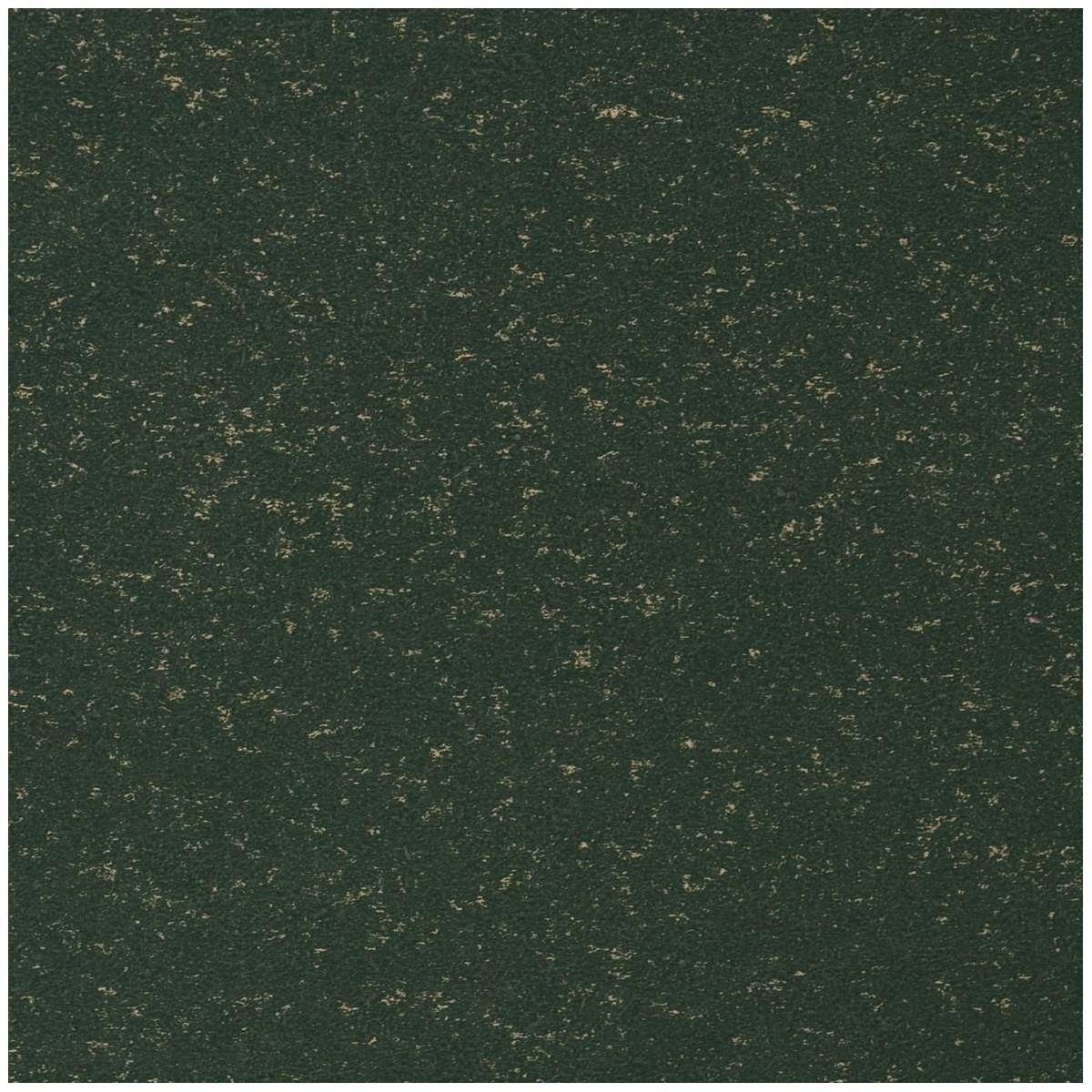 Carta Paglia ECHOCHIC Gr.85 Fogli Cm.70x100 Colori Tinta Unita Verde Scuro
