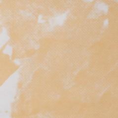 Carta Pelle Aglio Foody Gr.50 Fogli Cm.70x100 Disegno Spatolato Salmone