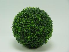 Sfera Boxwood verde DM 20