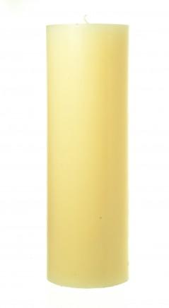 Moccolo cm 30 DM.10 Avorio