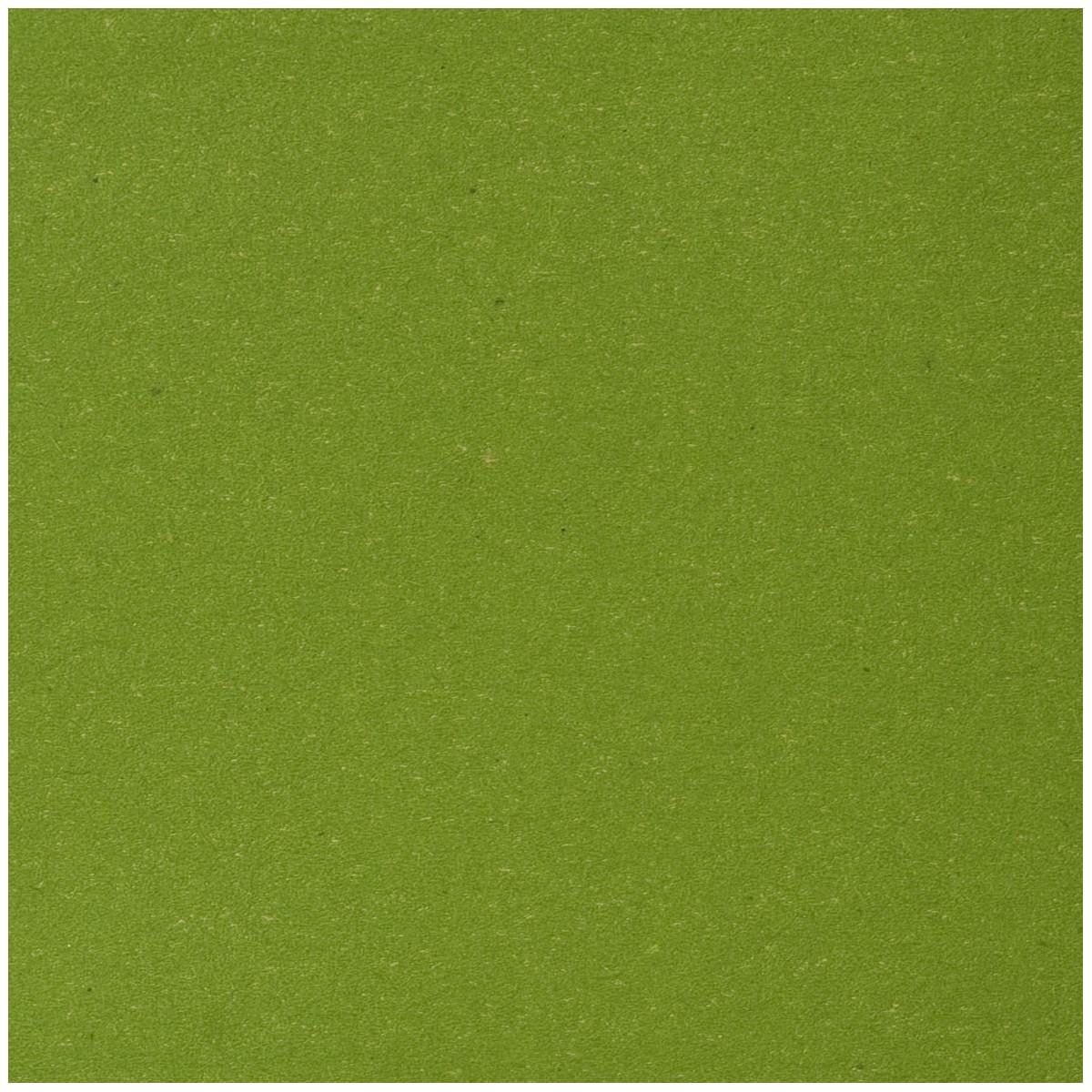 Carta Paglia ECOCHIC Gr.85 Fogli Cm.70x100 Colori Tinta Unita Verde