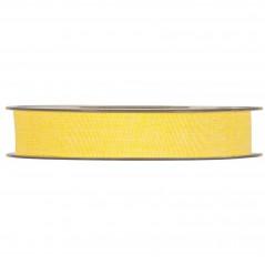 Nastro Jonny mm 15 x 20 mt giallo