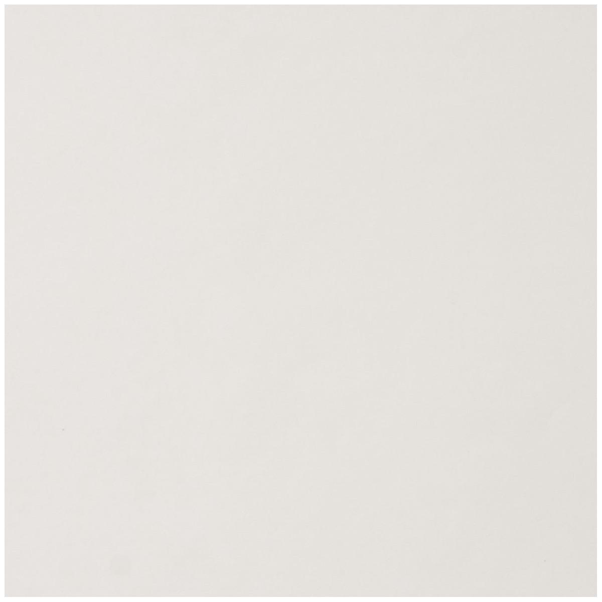 Carta Sealing Bianco ECOWHITE Gr.60 Fogli Cm.70x100 Colori Tinta Unita (al Kg.) Bianco
