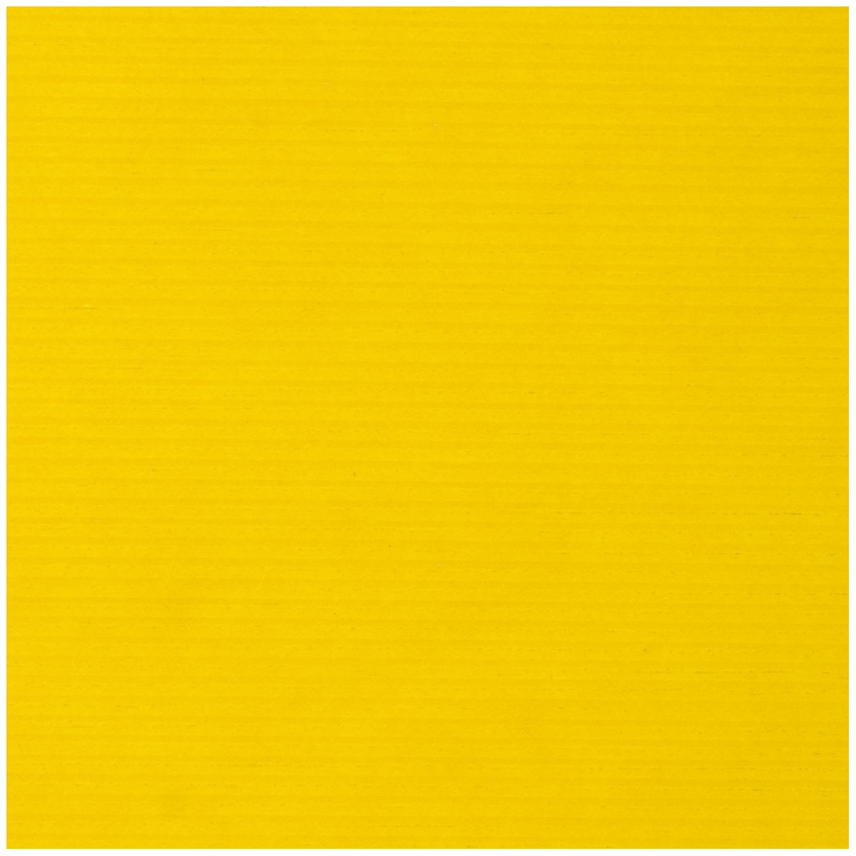 Carta Sealing Bianco ECOWHITE Gr.60 Fogli Cm.70x100 Colori Tinta Unita (al Kg.) Giallo