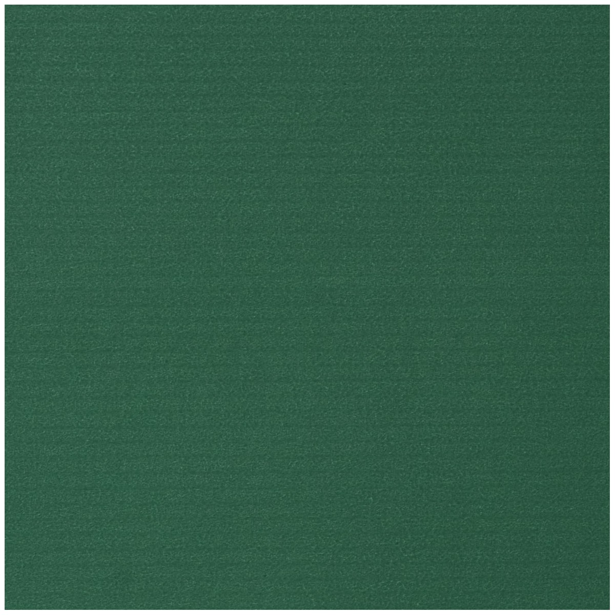 Carta Sealing Bianco ECOWHITE Gr.60 Fogli Cm.70x100 Colori Tinta Unita (al Kg.) Verde Scuro