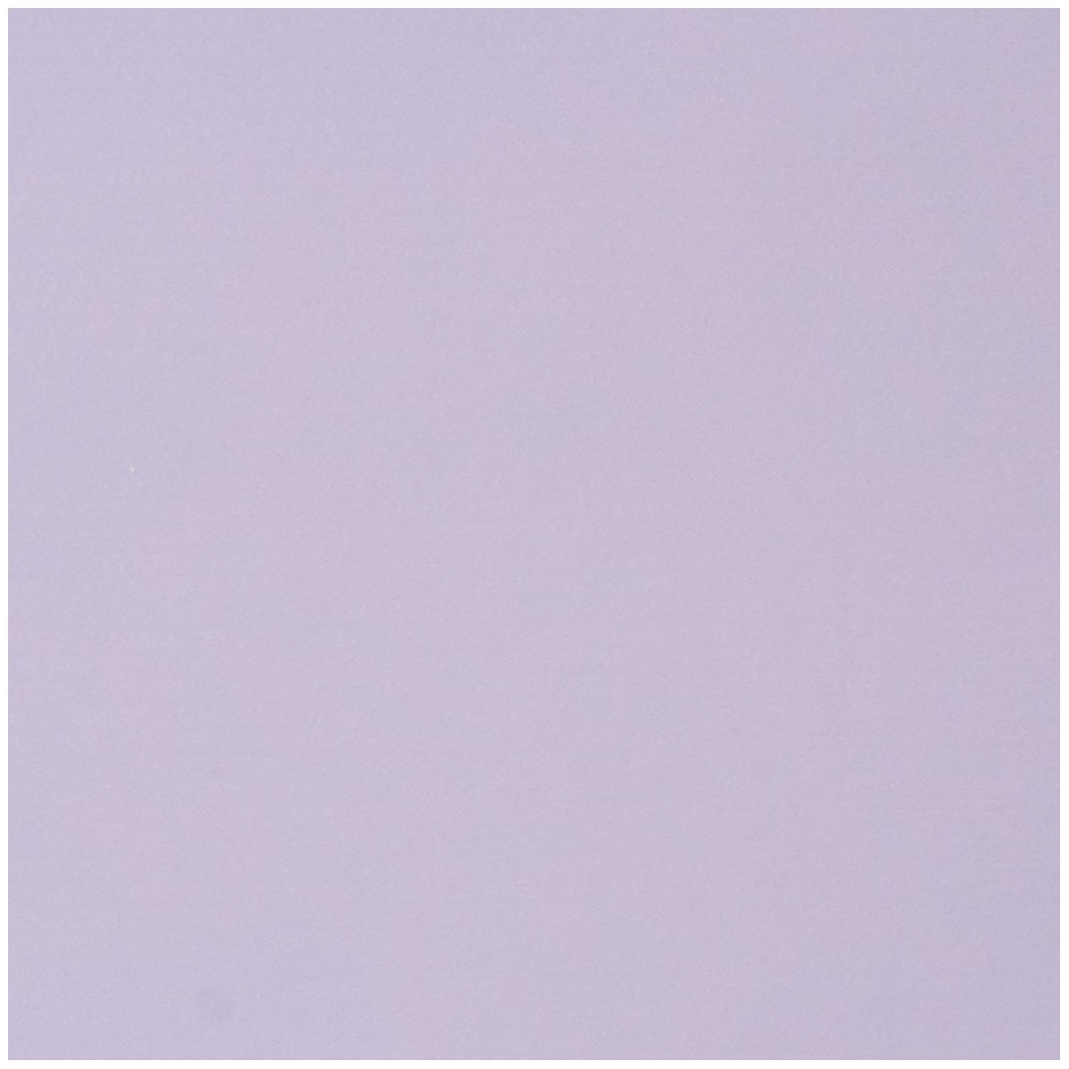 Carta Sealing Bianco ECOWHITE Gr.60 Fogli Cm.70x100 Colori Tinta Unita (al Kg.) Glicine