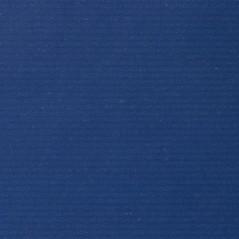 Carta Sealing Bianco ECOWHITE Gr.60 Fogli Cm.70x100 Colori Tinta Unita (al Kg.) Blu