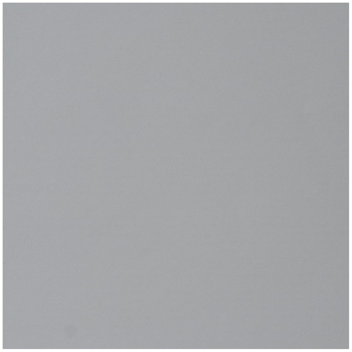 Carta Sealing Bianco ECOWHITE Gr.60 Fogli Cm.70x100 Colori Tinta Unita (al Kg.) Grigio Perla