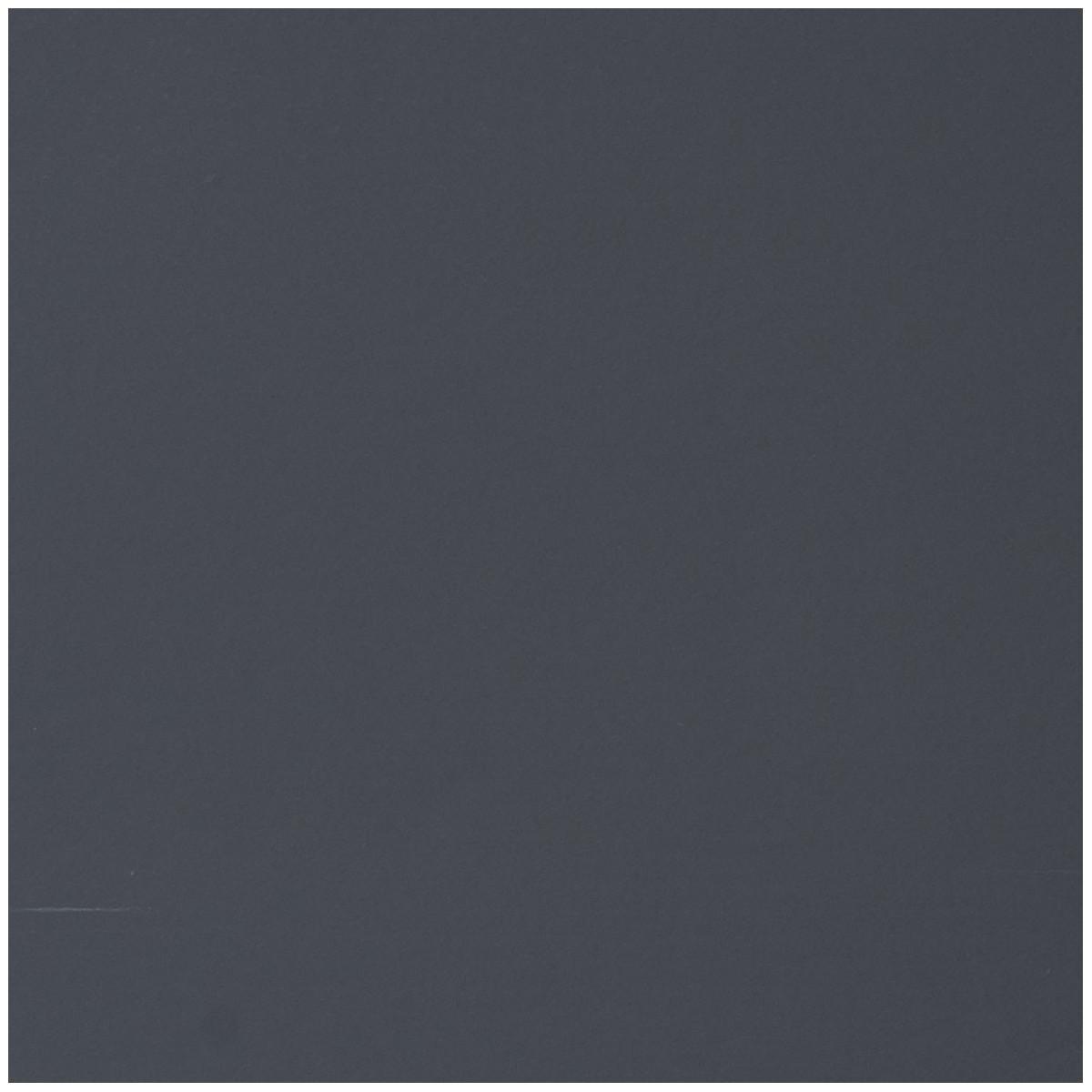 Carta Sealing Bianco ECOWHITE Gr.60 Fogli Cm.70x100 Colori Tinta Unita (al Kg.) Grigio Fumo