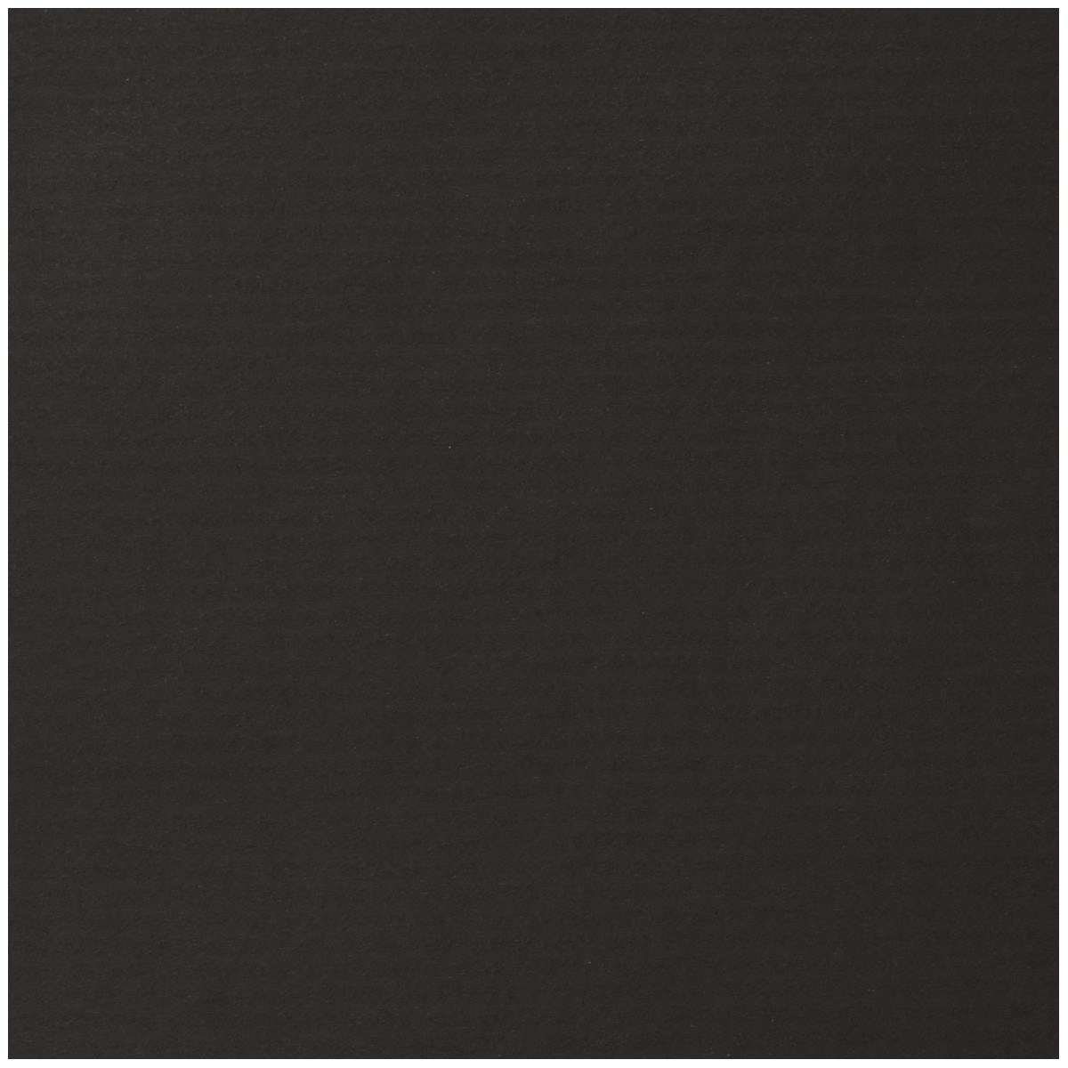 Carta Sealing Bianco ECOWHITE Gr.60 Fogli Cm.70x100 Colori Tinta Unita (al Kg.) Nero