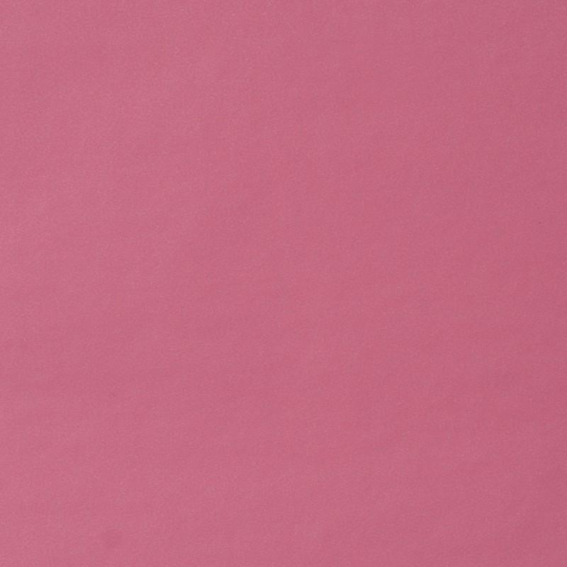 Carta Velina SILKY Gr.20 Fogli Cm.70x100 Colori Tinta Unita (al Kg.) Rosa