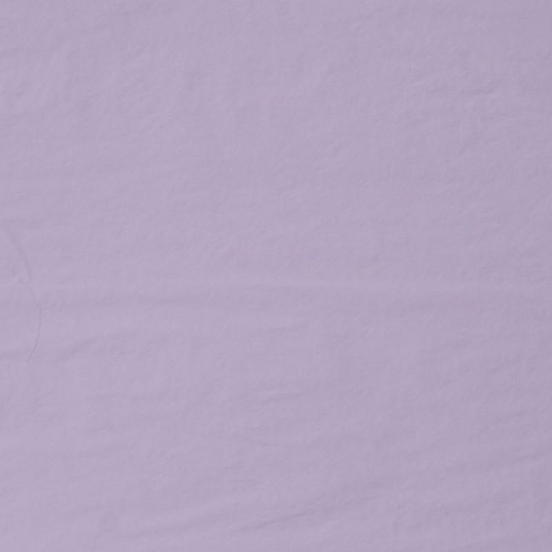 Carta Velina SILKY Gr.20 Fogli Cm.70x100 Colori Tinta Unita (al Kg.) Glicine