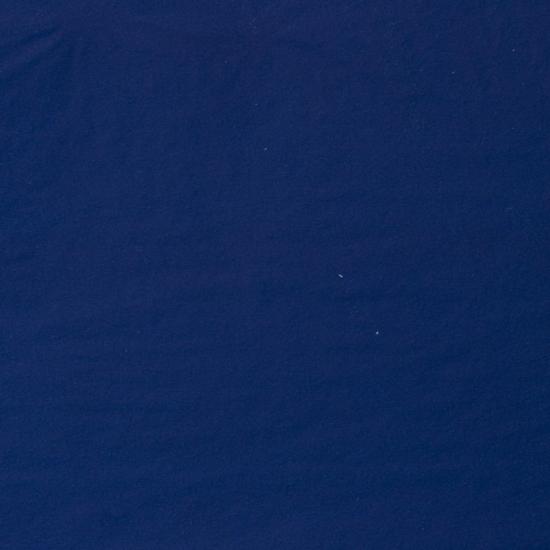 Carta Velina SILKY Gr.20 Fogli Cm.70x100 Colori Tinta Unita (al Kg.) Blu